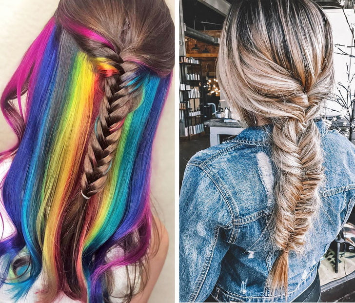 easy game of thrones hairstyles (2)