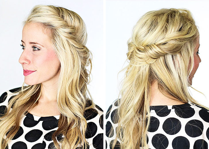 easy game of thrones hairstyles 4 1