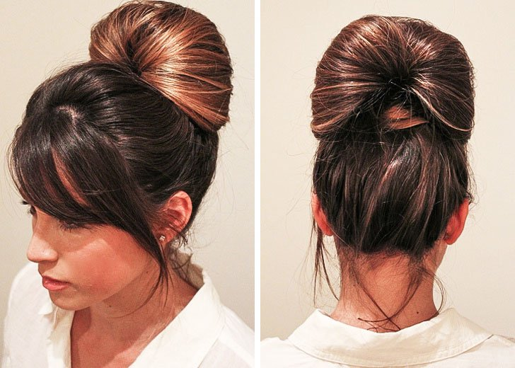 easy game of thrones hairstyles (6)