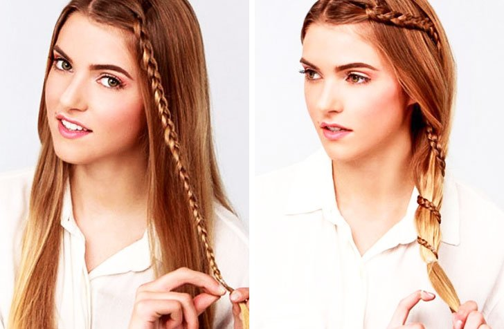 easy game of thrones hairstyles (7)