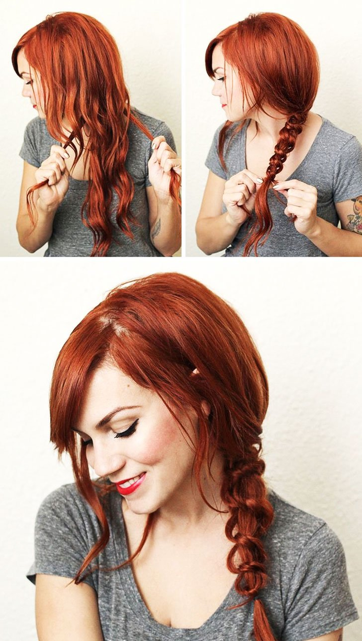 easy game of thrones hairstyles (8)