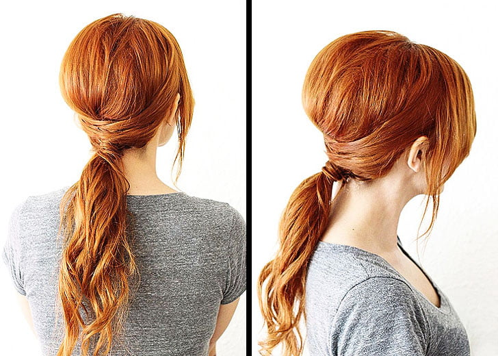 easy game of thrones hairstyles (9)