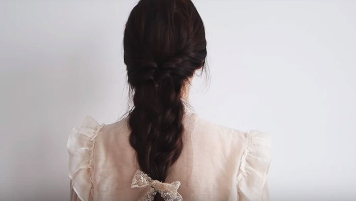 latest hair trends with your own hands (12)