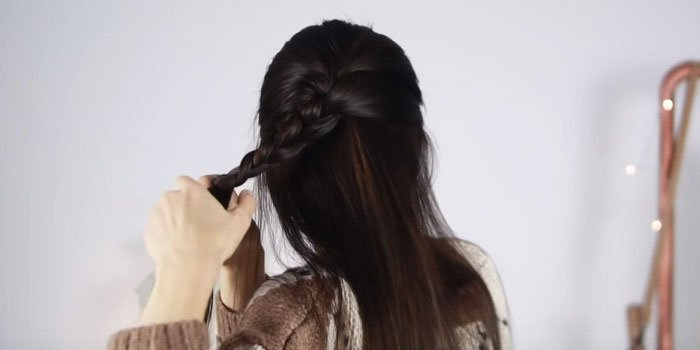 latest hair trends with your own hands (13)