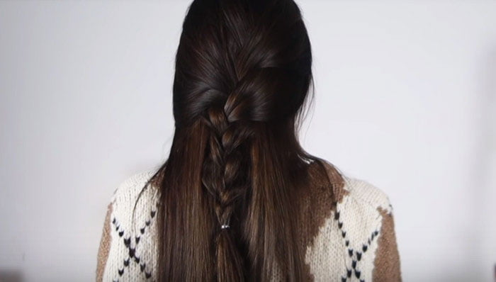 latest hair trends with your own hands (15)
