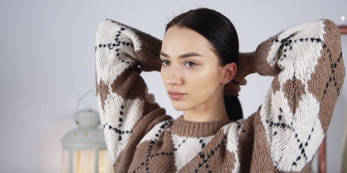 latest hair trends with your own hands (16)