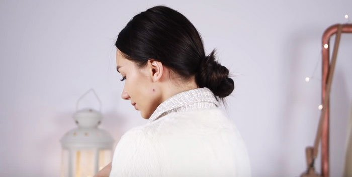 latest hair trends with your own hands (19)
