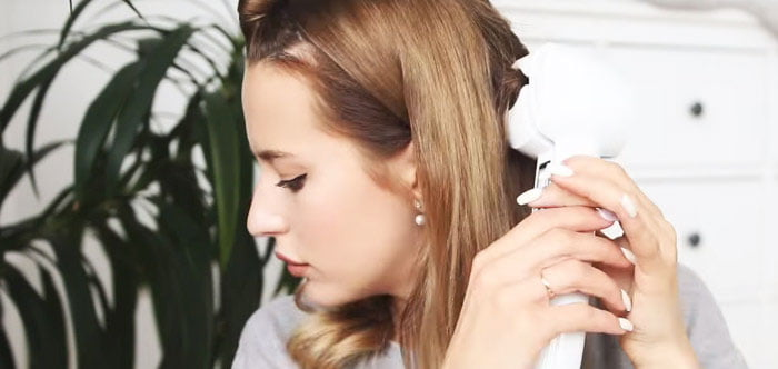 latest hair trends with your own hands (20)