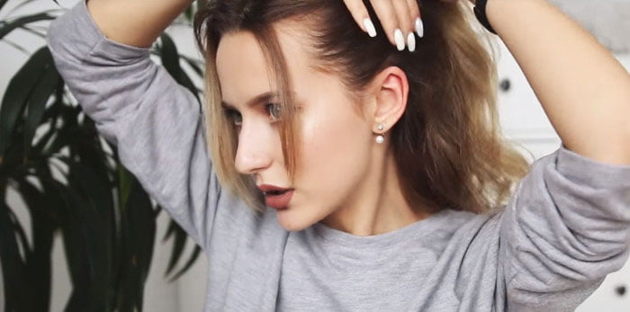 latest hair trends with your own hands (21)
