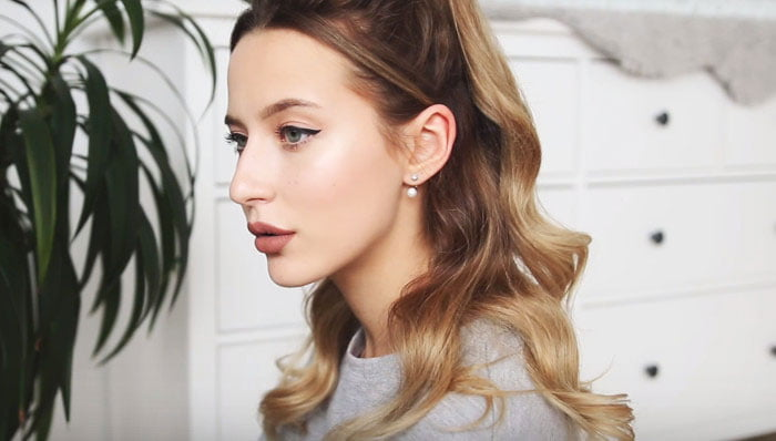 latest hair trends with your own hands (23)