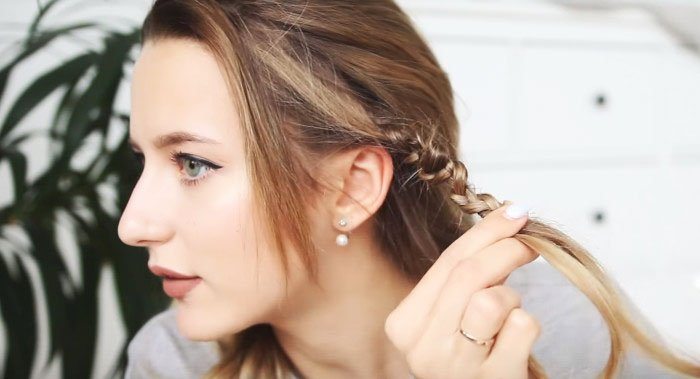latest hair trends with your own hands (25)