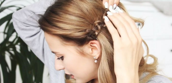 latest hair trends with your own hands (26)