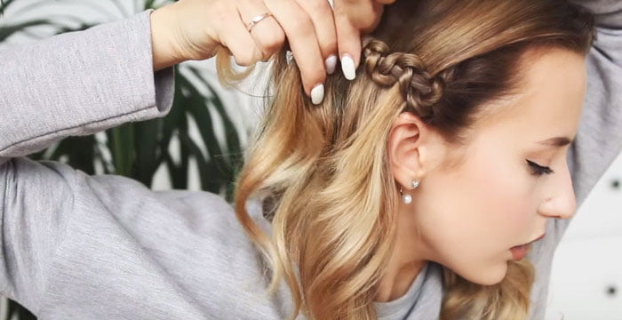 latest hair trends with your own hands (28)