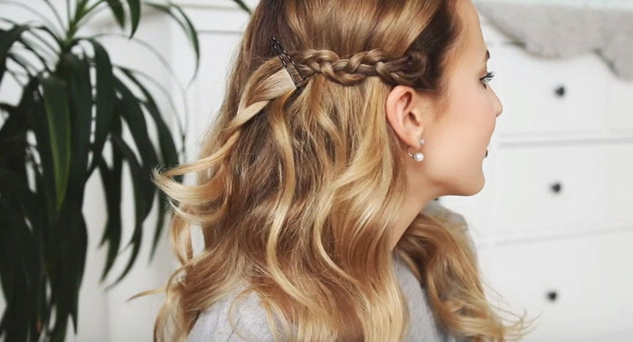 latest hair trends with your own hands (30)