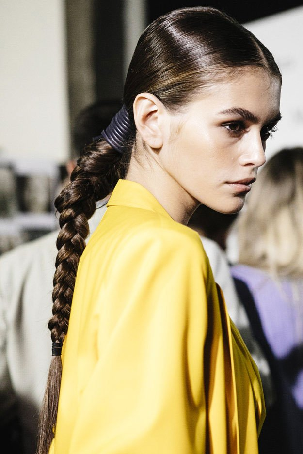 latest hair trends with your own hands (33)