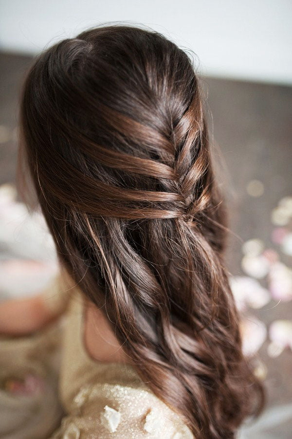latest hair trends with your own hands (36)