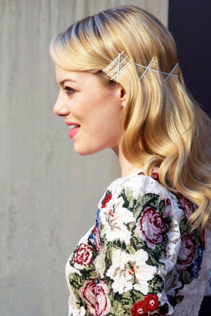 latest hair trends with your own hands (37)