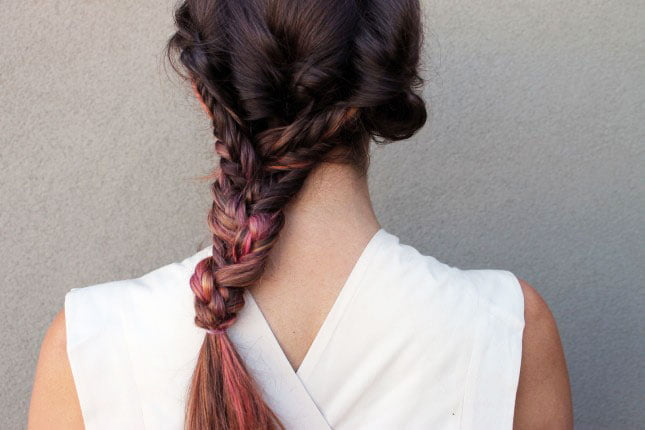 latest hair trends with your own hands (38)