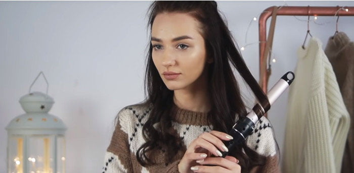 latest hair trends with your own hands (4)