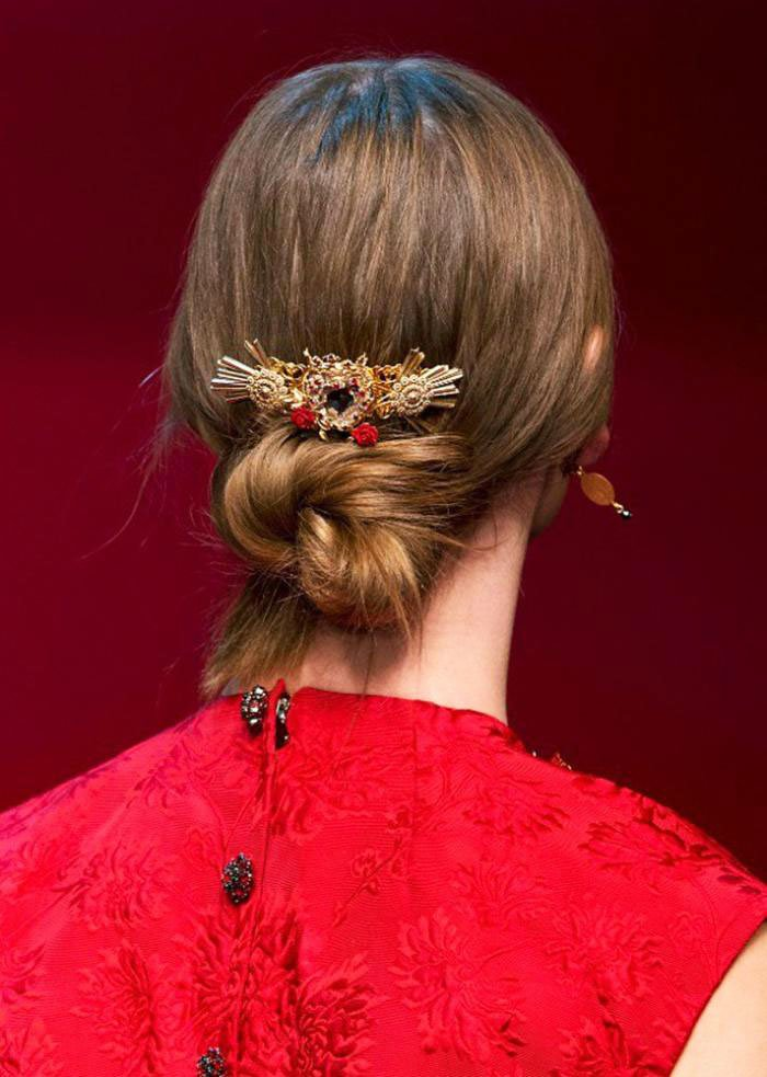 latest hair trends with your own hands (40)