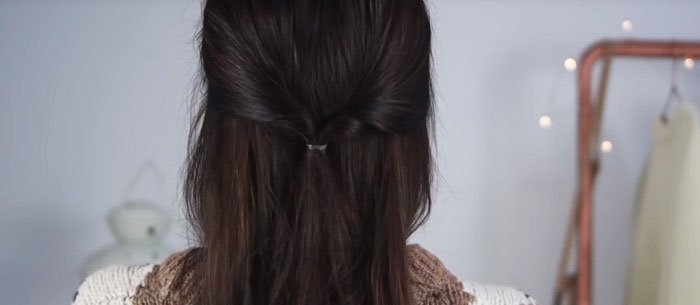 latest hair trends with your own hands (5)