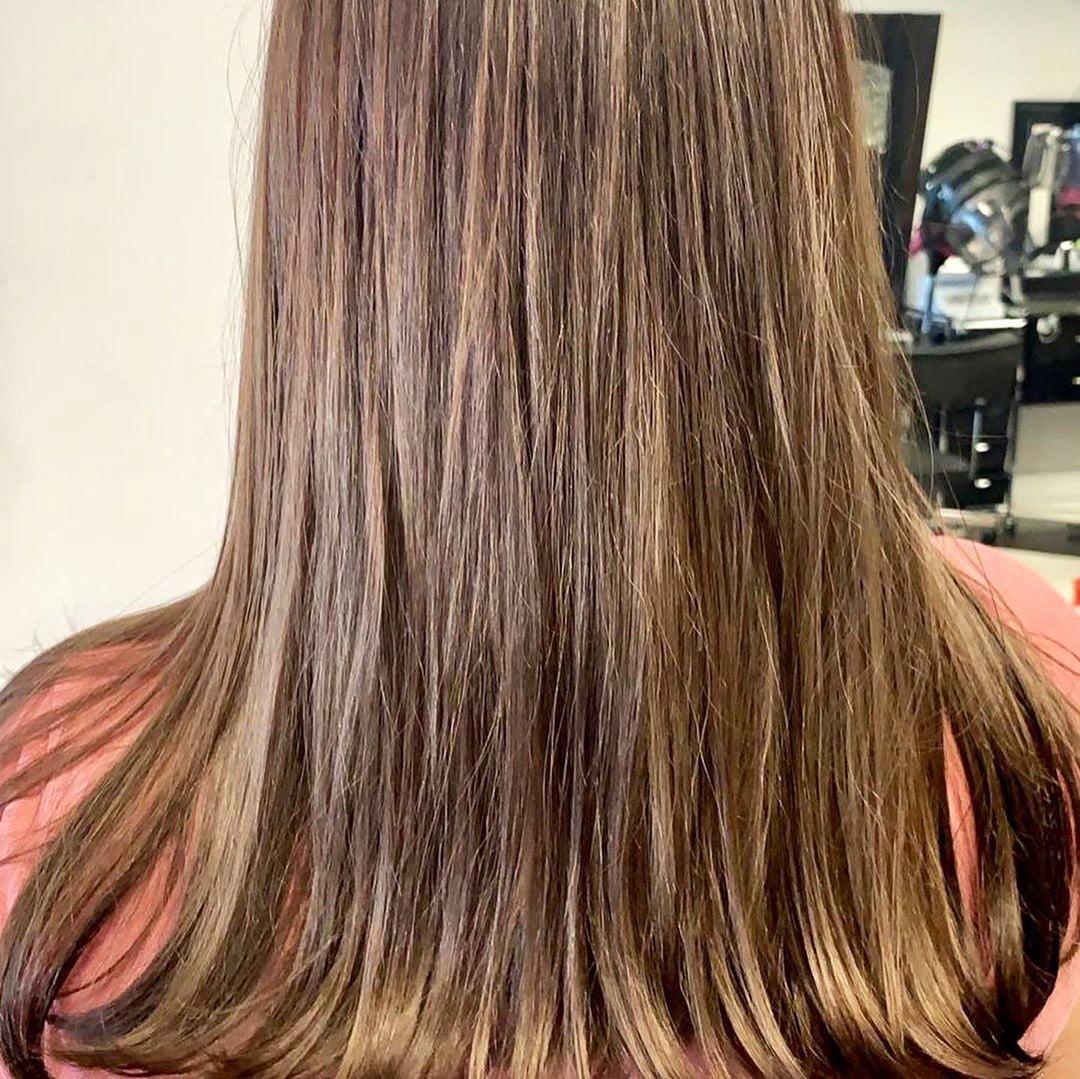 55 Best White Blond Wavy Hair Color Ideas (23)