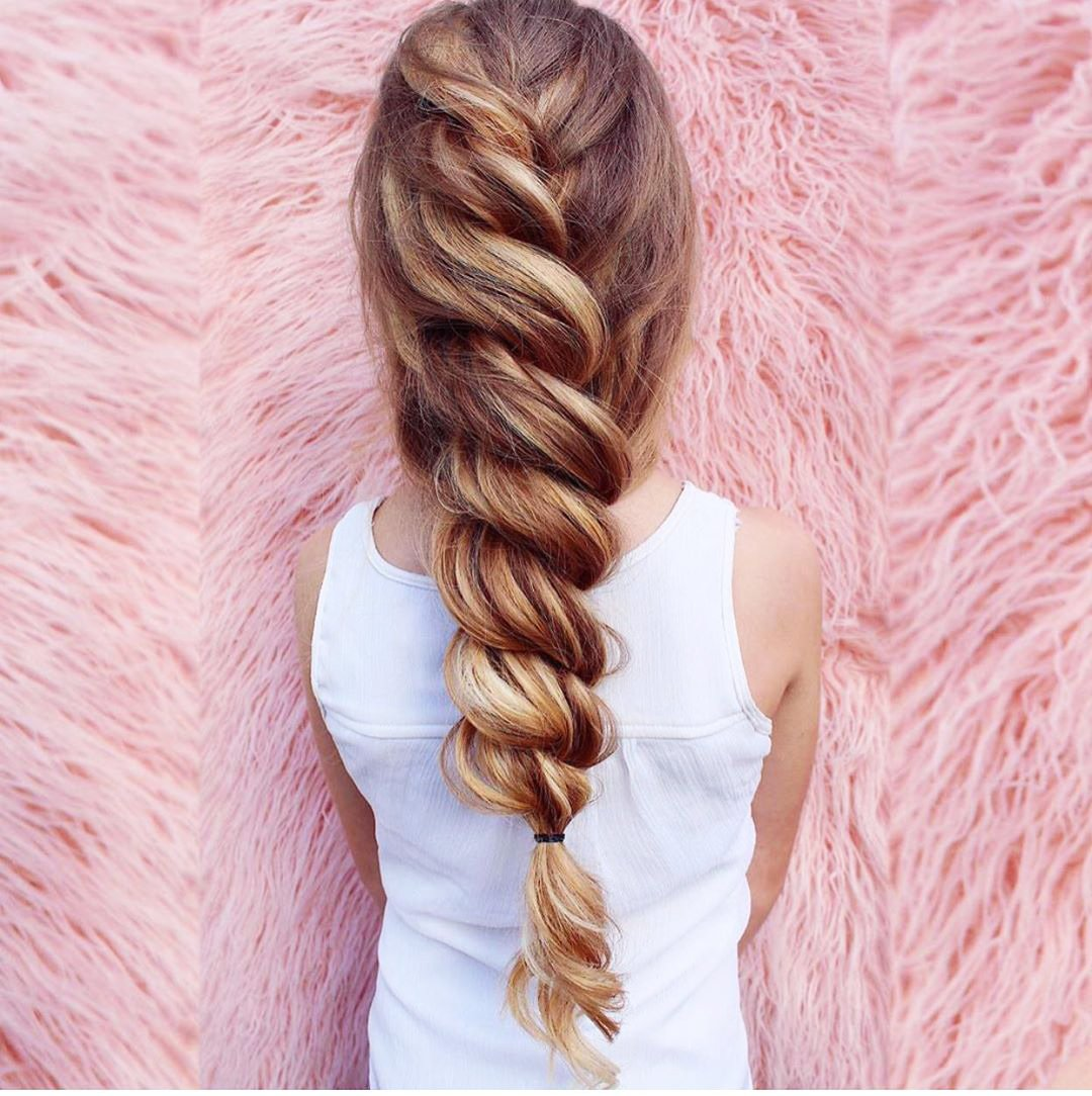 70 Top Hairstyles for Long Thin Hair in 2020 For Women 144 1