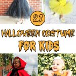 31 Best Halloween Costume Ideas for Adults and Kids 2020