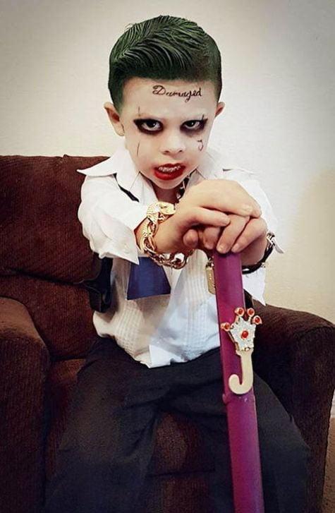 Best Halloween Costume Ideas (14)