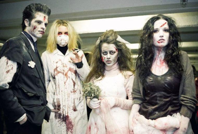 Best Halloween Costume Ideas (15)