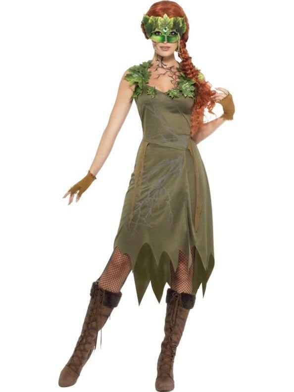 Best Halloween Costume Ideas (16)