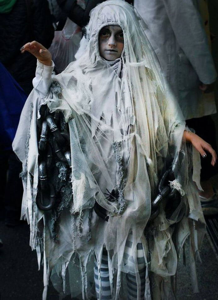 Best Halloween Costume Ideas (17)