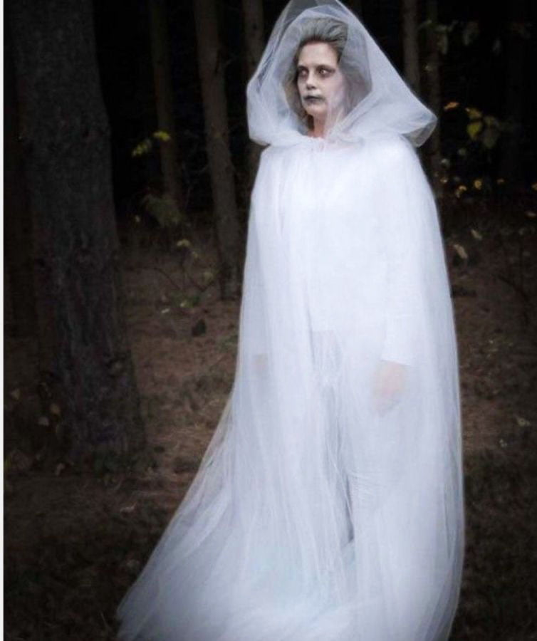 Best Halloween Costume Ideas (19)