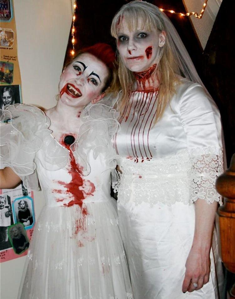 Best Halloween Costume Ideas (20)