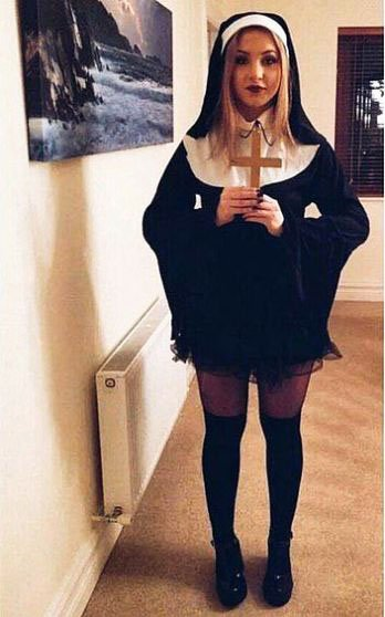 Best Halloween Costume Ideas (27)