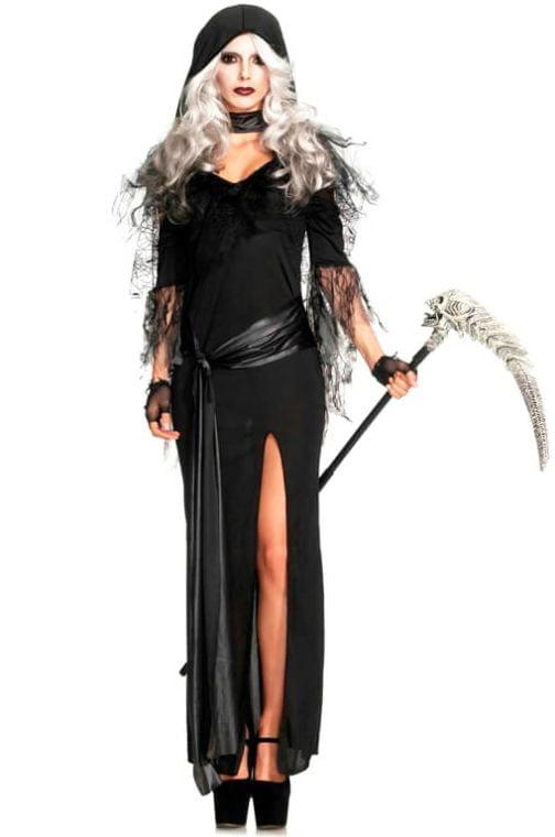 Best Halloween Costume Ideas (28)