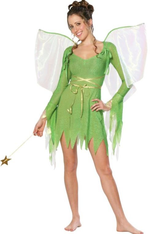 Best Halloween Costume Ideas (30)
