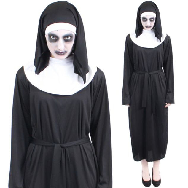 Best Halloween Costume Ideas (31)