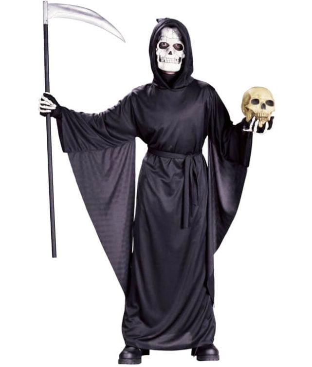 Best Halloween Costume Ideas (32)