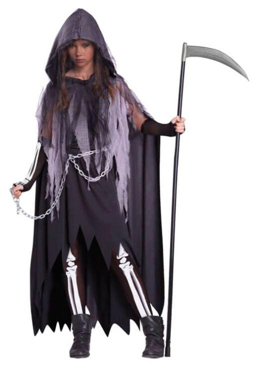Best Halloween Costume Ideas (34)