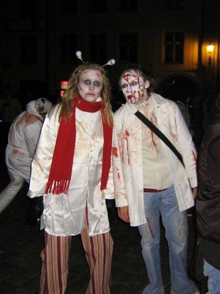 Best Halloween Costume Ideas (35)