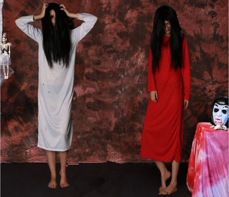 Best Halloween Costume Ideas (36)
