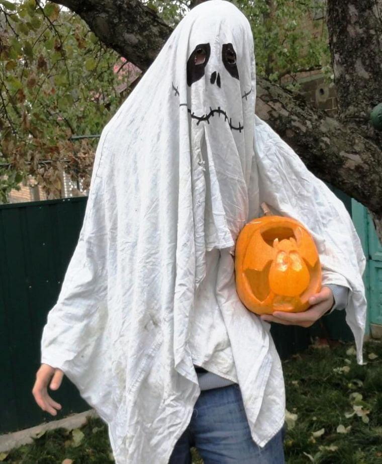 Best Halloween Costume Ideas (37)