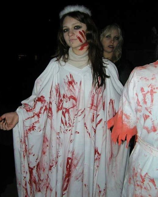 Best Halloween Costume Ideas (38)