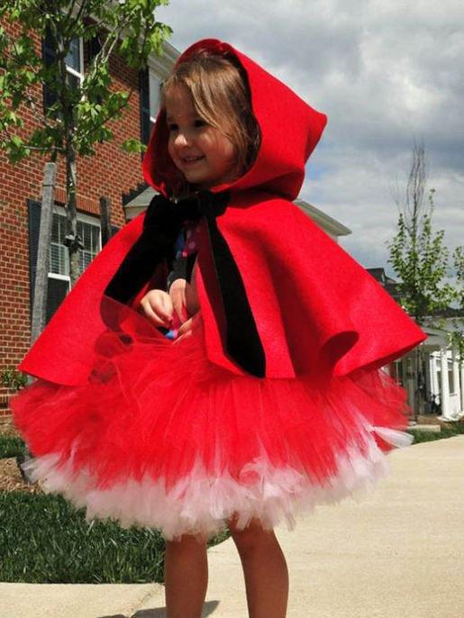 Best Halloween Costume Ideas (39)