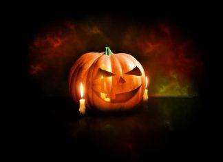 Easy Creative Pumpkin Carving Ideas (58)