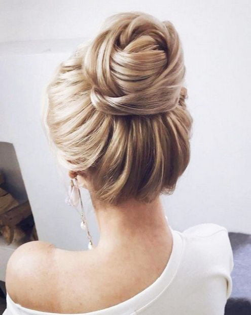 Fashion hairstyles top trends of the most stylish and charming variations of hairstyles (26)