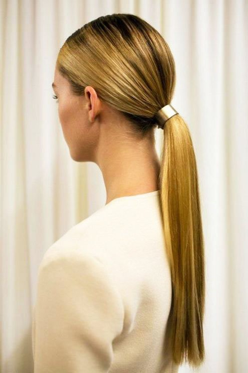 Fashion hairstyles top trends of the most stylish and charming variations of hairstyles (33)