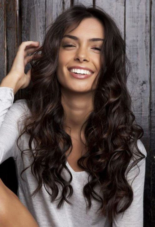 Fashion hairstyles top trends of the most stylish and charming variations of hairstyles (42)Fashion hairstyles top trends of the most stylish and charming variations of hairstyles (42)