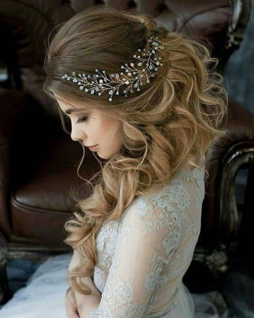 Fashion hairstyles top trends of the most stylish and charming variations of hairstyles (43)